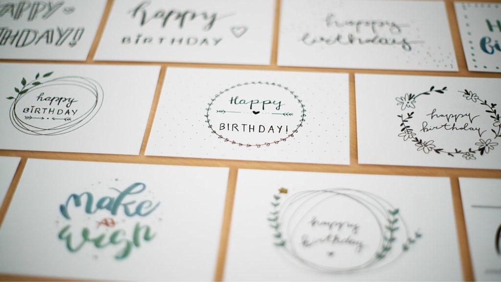 Geburtstagskarten_selbst_gestaltet